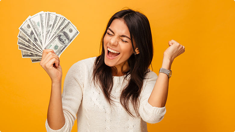 Cash Loans in 5 Minutes